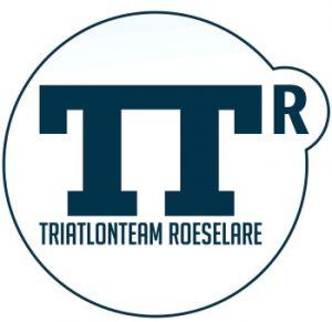 dL Operations sponsort TTR